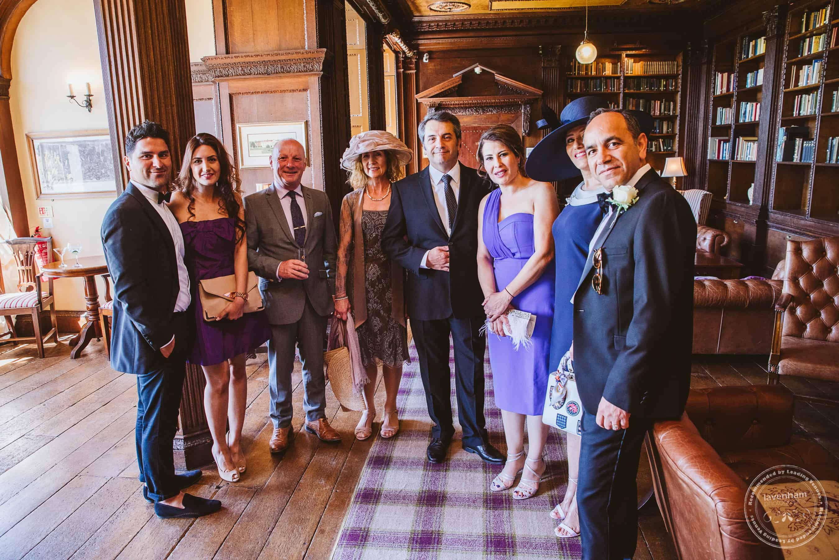 220618 Gosfield Hall Wedding Photography Lavenham Photographic 0054