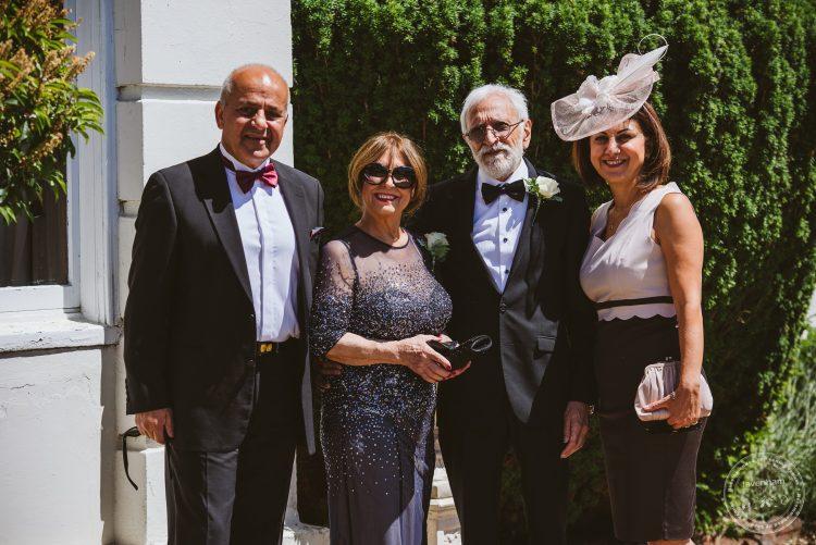 220618 Gosfield Hall Wedding Photography Lavenham Photographic 0056