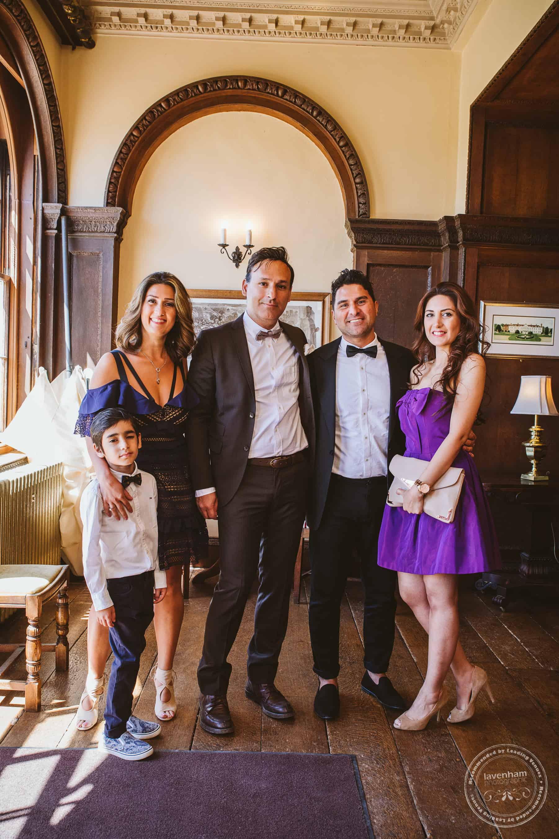 220618 Gosfield Hall Wedding Photography Lavenham Photographic 0058