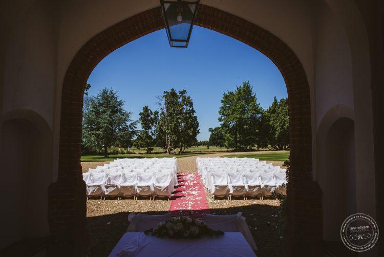 220618 Gosfield Hall Wedding Photography Lavenham Photographic 0059