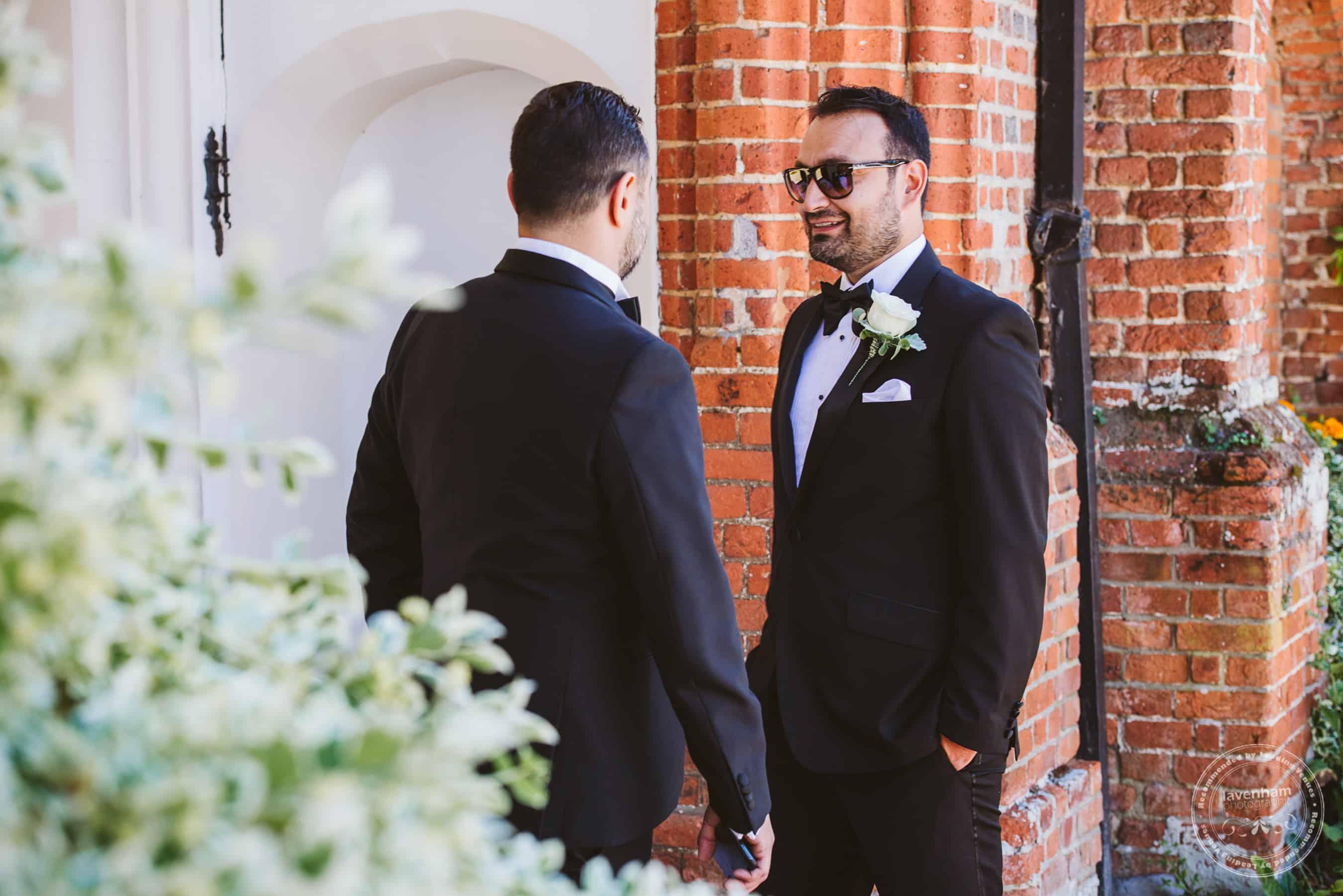 220618 Gosfield Hall Wedding Photography Lavenham Photographic 0060