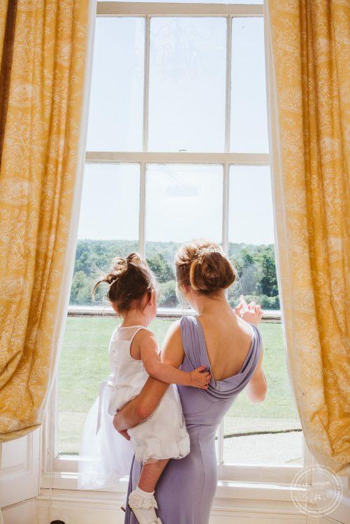 220618 Gosfield Hall Wedding Photography Lavenham Photographic 0062