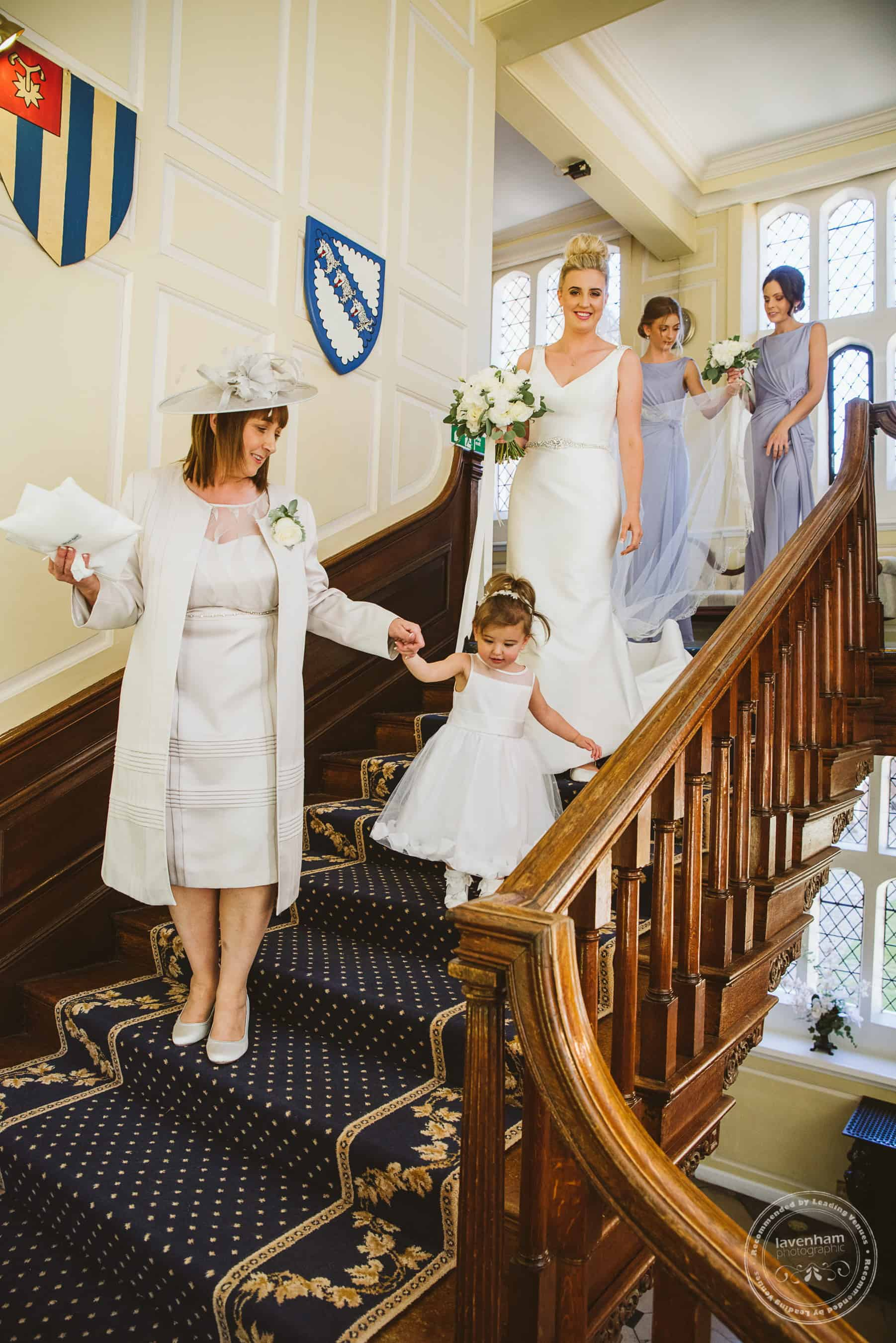 220618 Gosfield Hall Wedding Photography Lavenham Photographic 0063