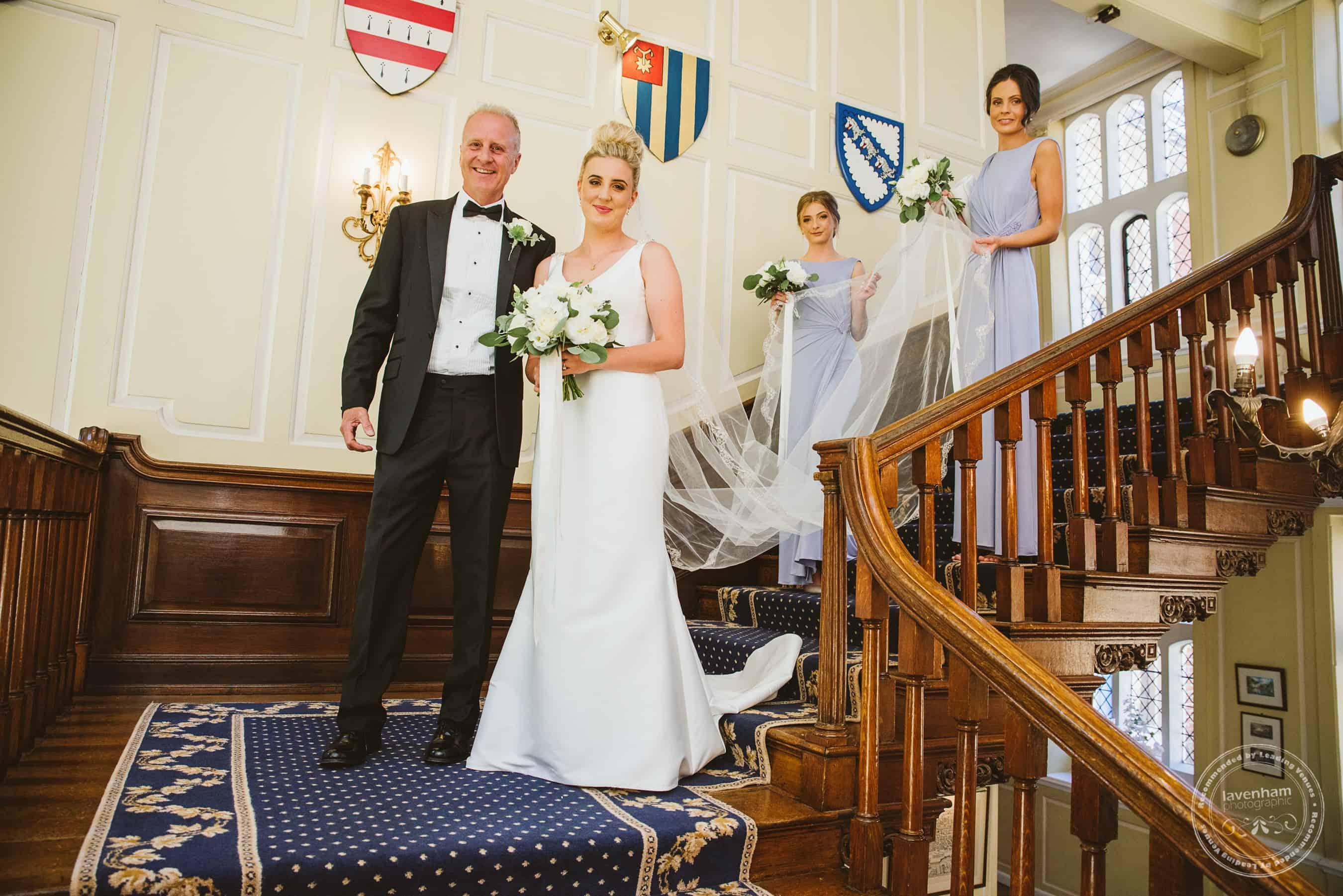 220618 Gosfield Hall Wedding Photography Lavenham Photographic 0064