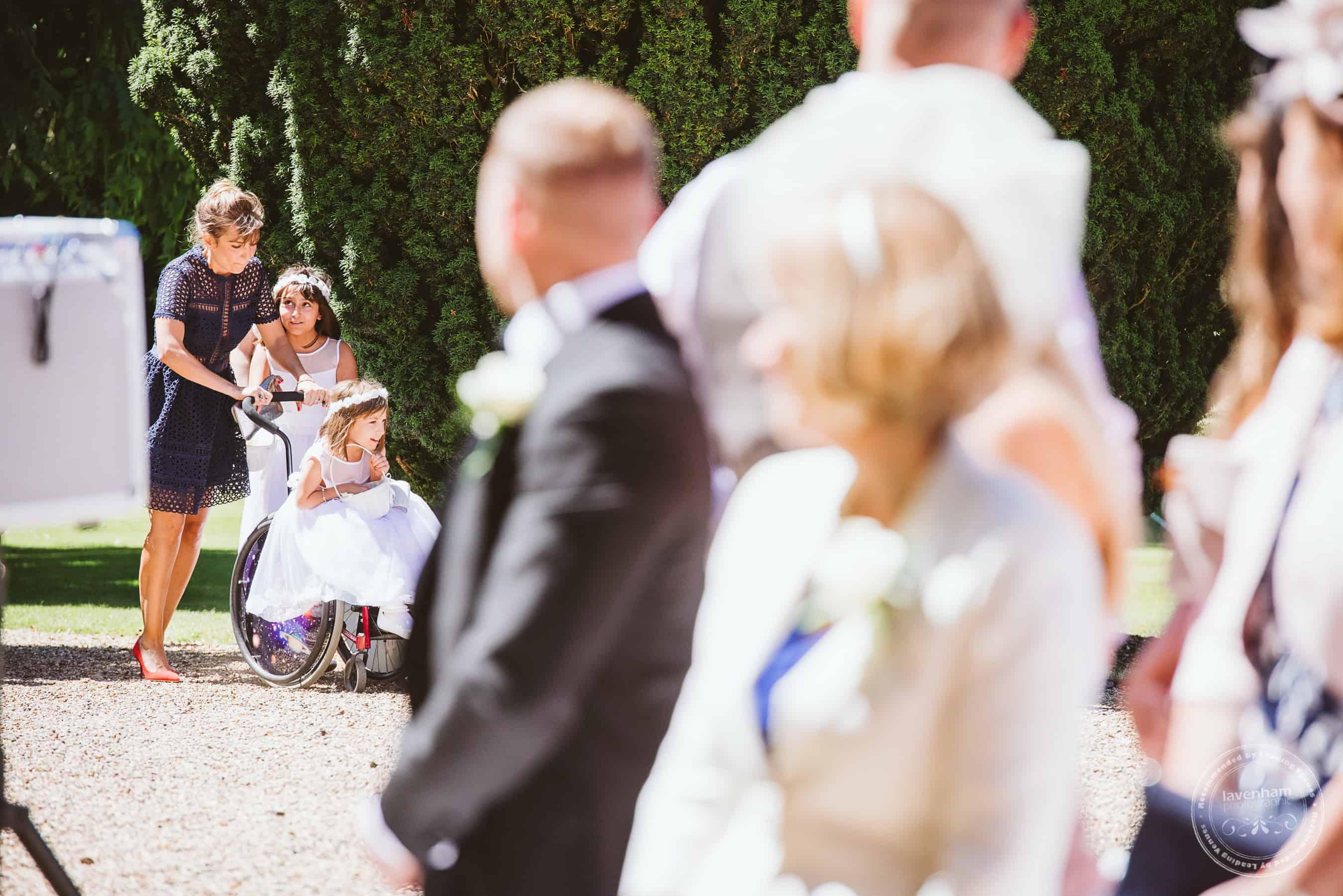 220618 Gosfield Hall Wedding Photography Lavenham Photographic 0068