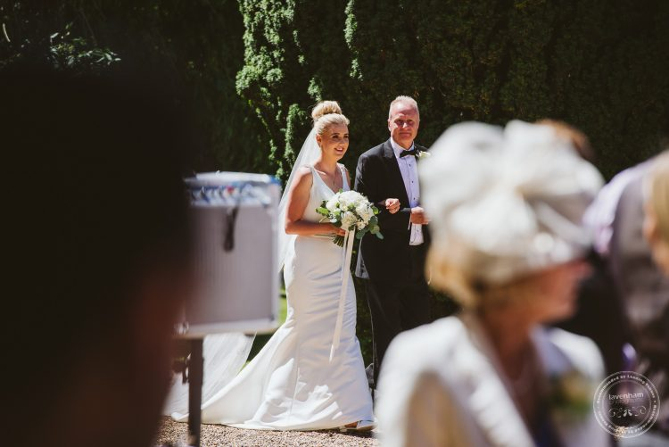 220618 Gosfield Hall Wedding Photography Lavenham Photographic 0070