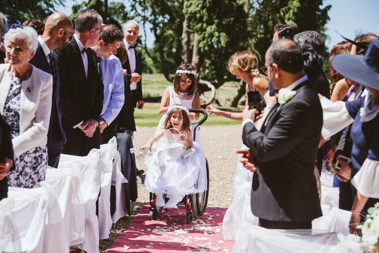 220618 Gosfield Hall Wedding Photography Lavenham Photographic 0071