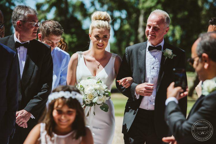 220618 Gosfield Hall Wedding Photography Lavenham Photographic 0072