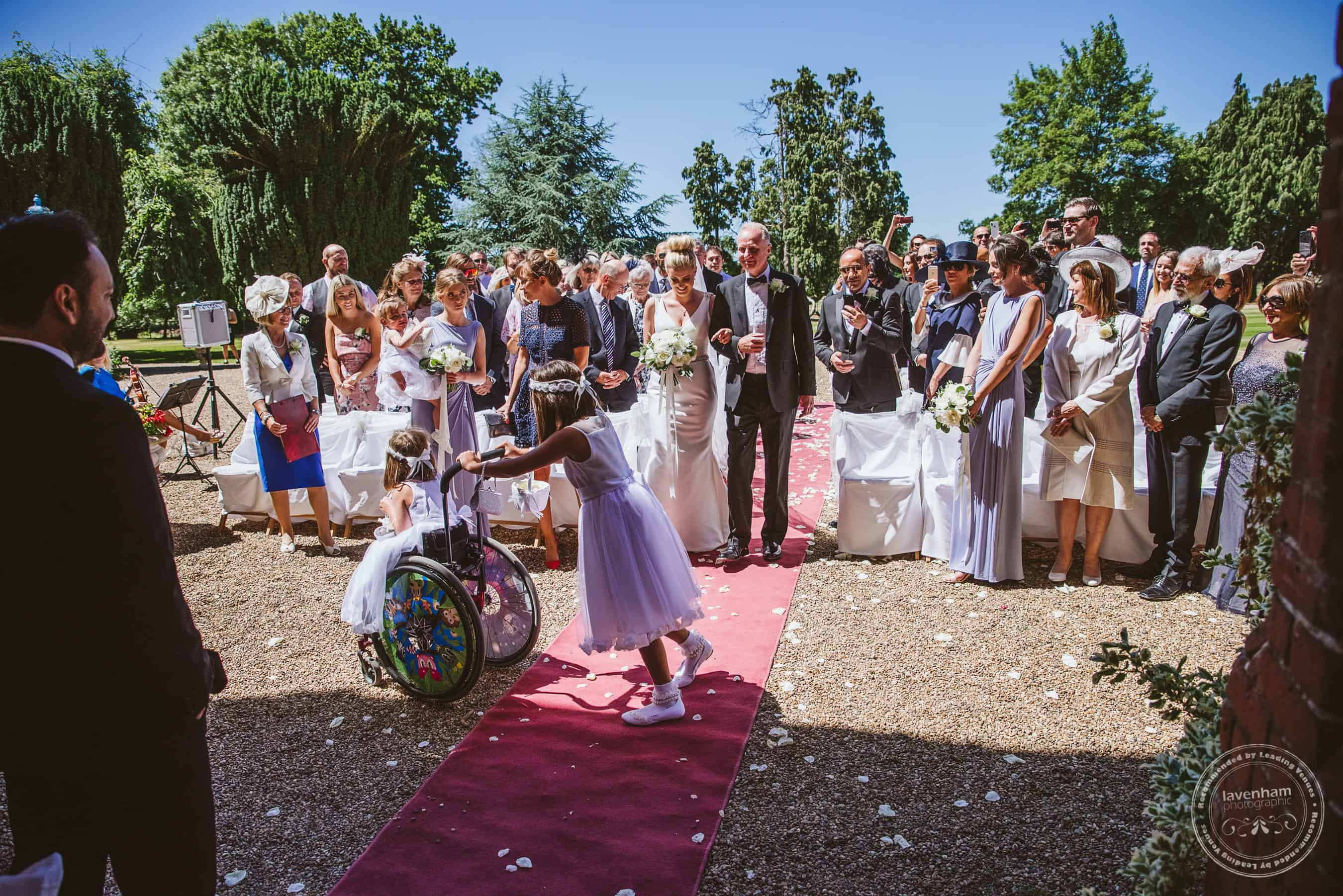 220618 Gosfield Hall Wedding Photography Lavenham Photographic 0073