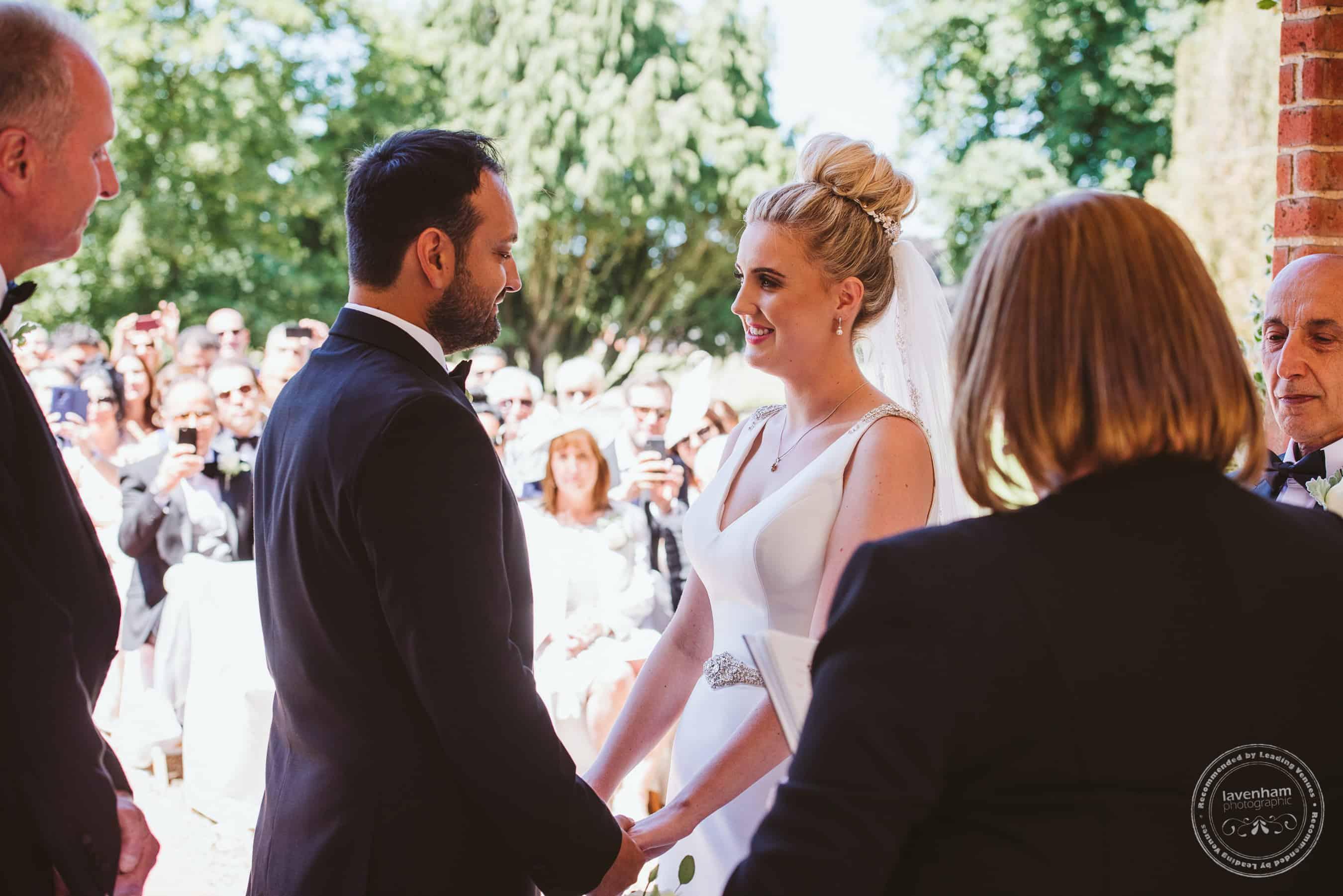 220618 Gosfield Hall Wedding Photography Lavenham Photographic 0075