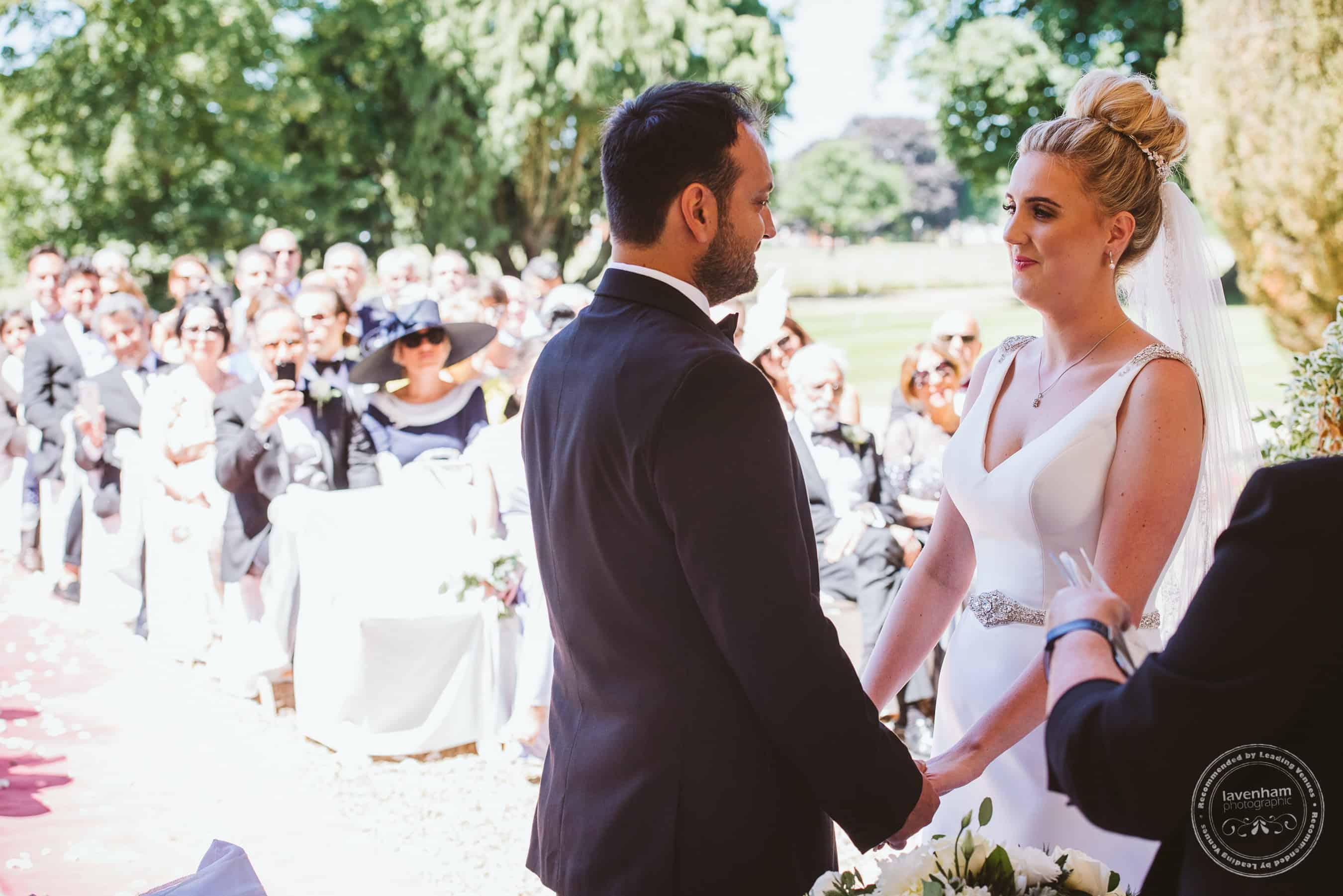 220618 Gosfield Hall Wedding Photography Lavenham Photographic 0077
