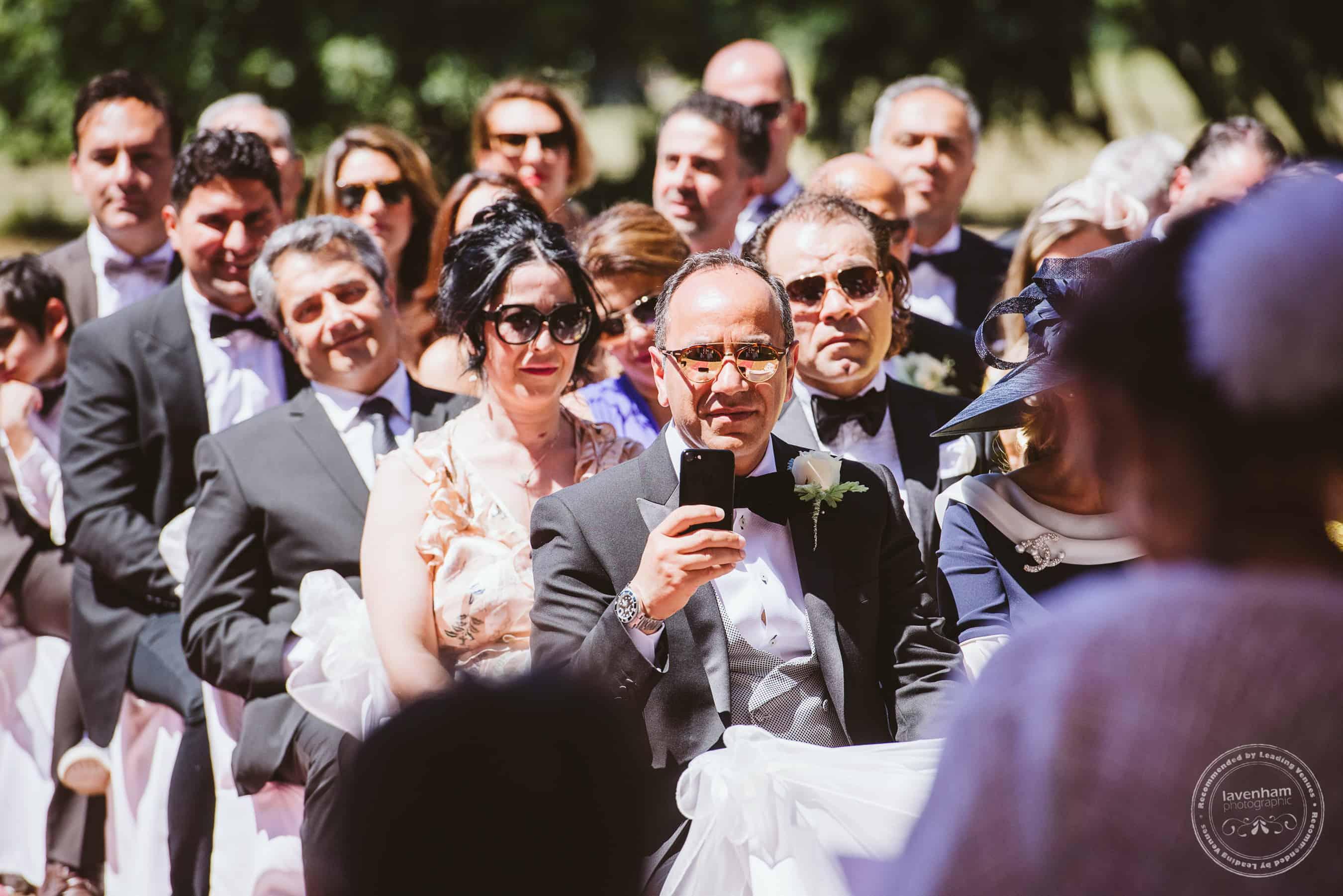 220618 Gosfield Hall Wedding Photography Lavenham Photographic 0078