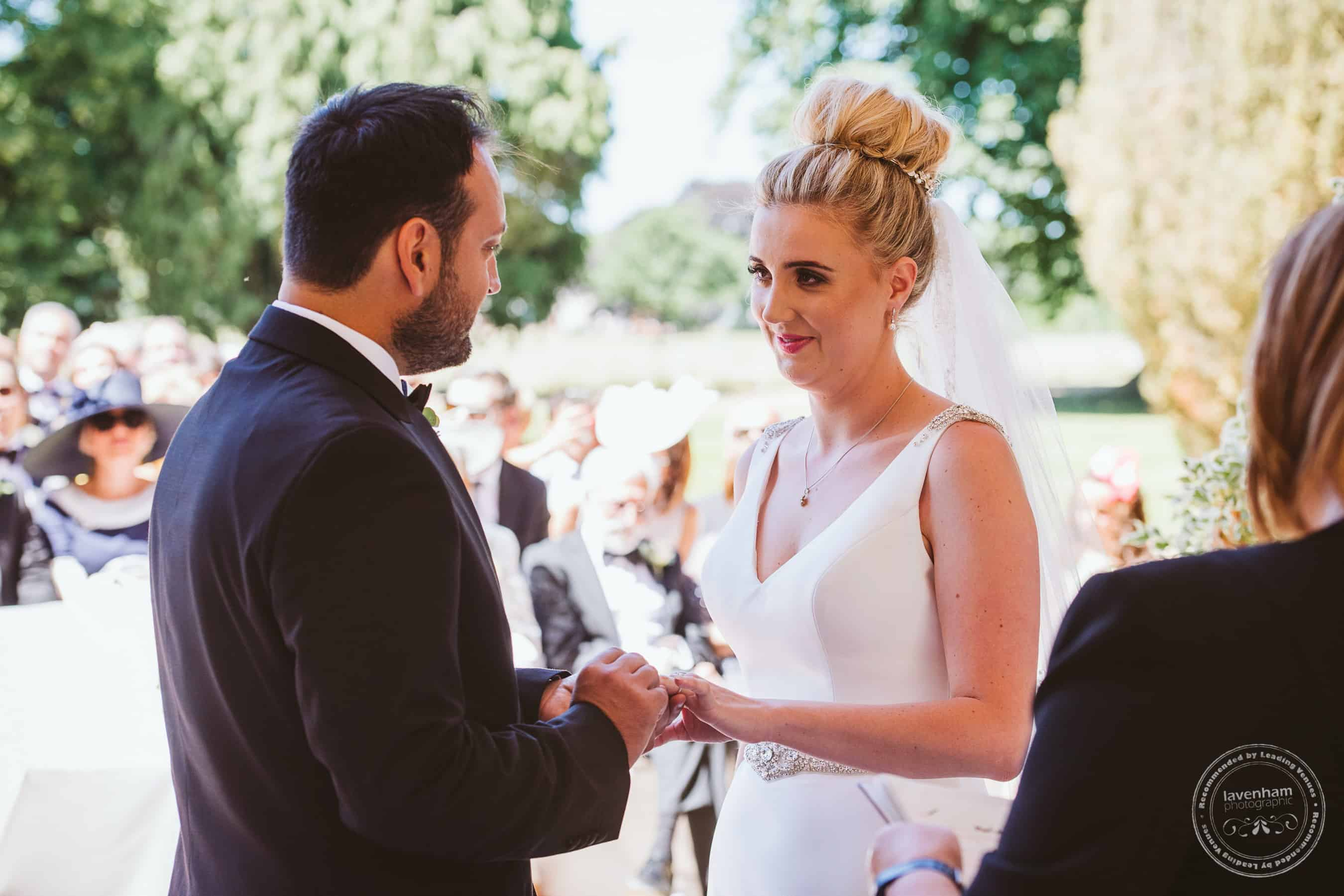 220618 Gosfield Hall Wedding Photography Lavenham Photographic 0080