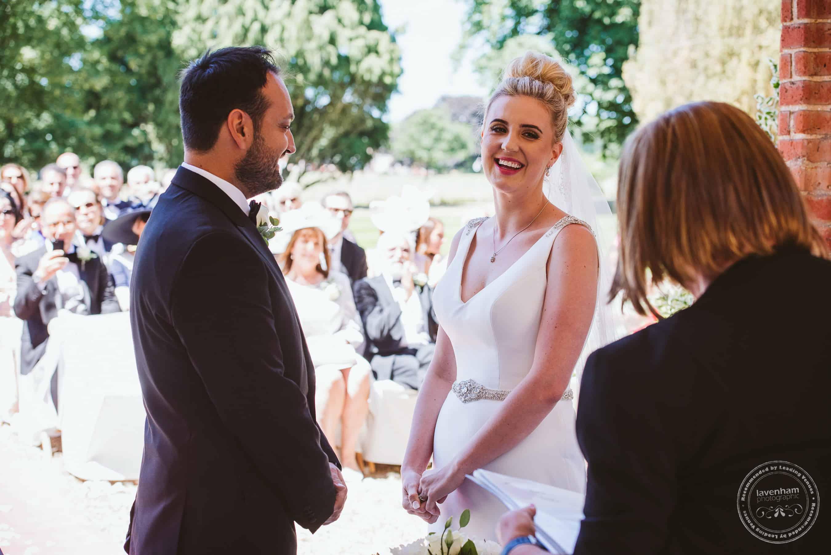 220618 Gosfield Hall Wedding Photography Lavenham Photographic 0081