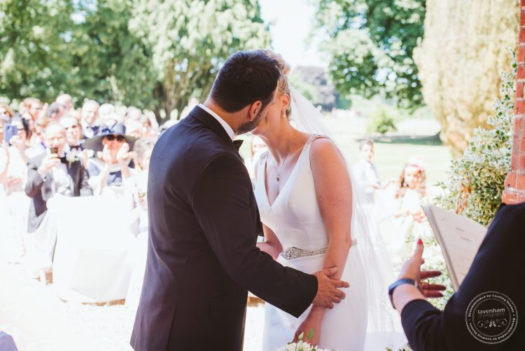 220618 Gosfield Hall Wedding Photography Lavenham Photographic 0082