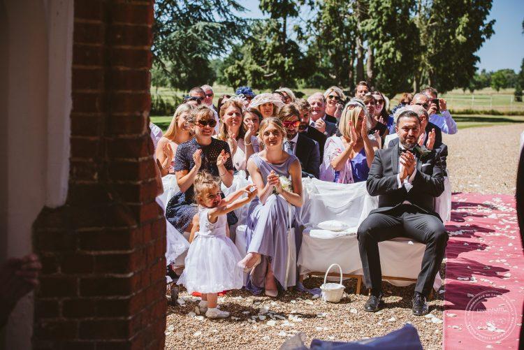 220618 Gosfield Hall Wedding Photography Lavenham Photographic 0083