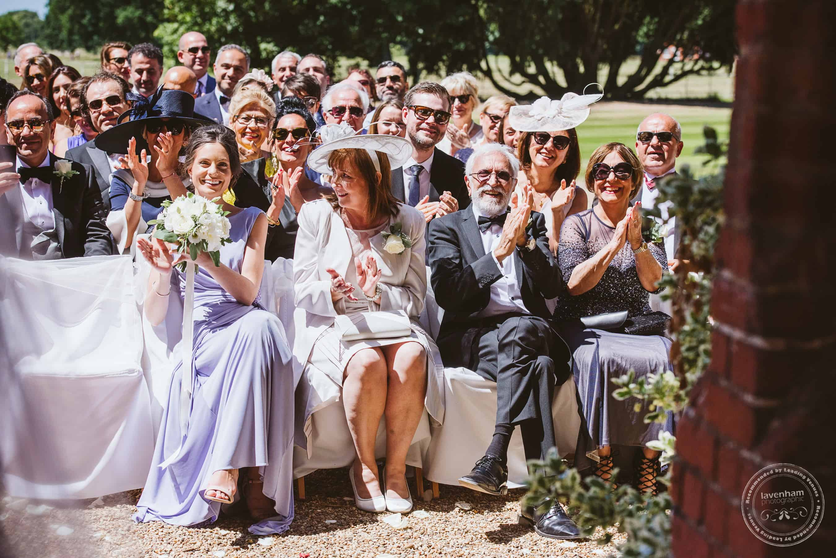 220618 Gosfield Hall Wedding Photography Lavenham Photographic 0084
