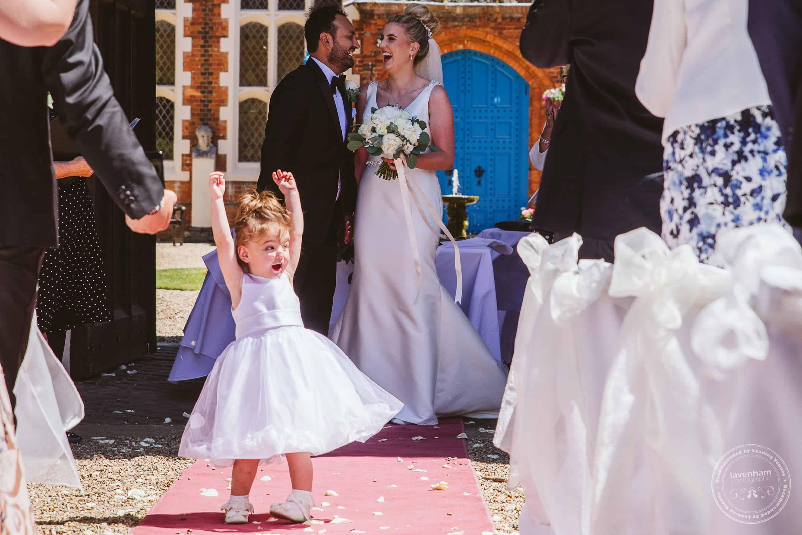 220618 Gosfield Hall Wedding Photography Lavenham Photographic 0088