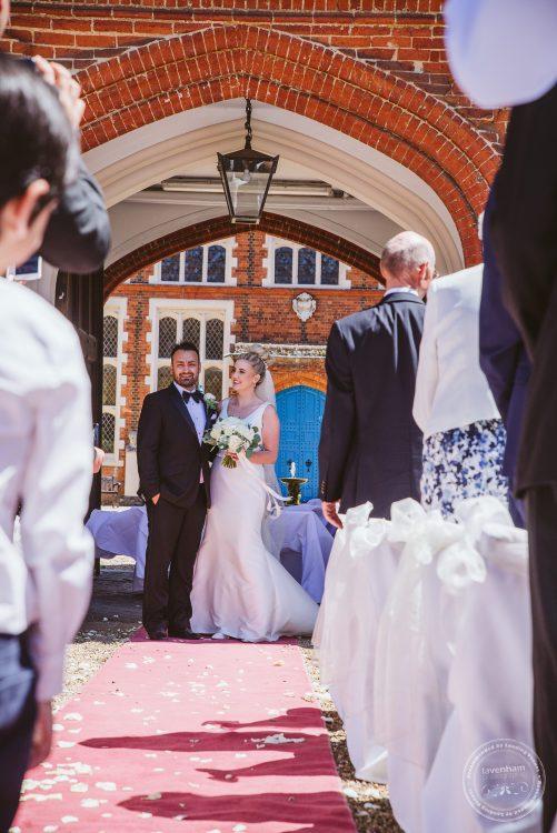 220618 Gosfield Hall Wedding Photography Lavenham Photographic 0089