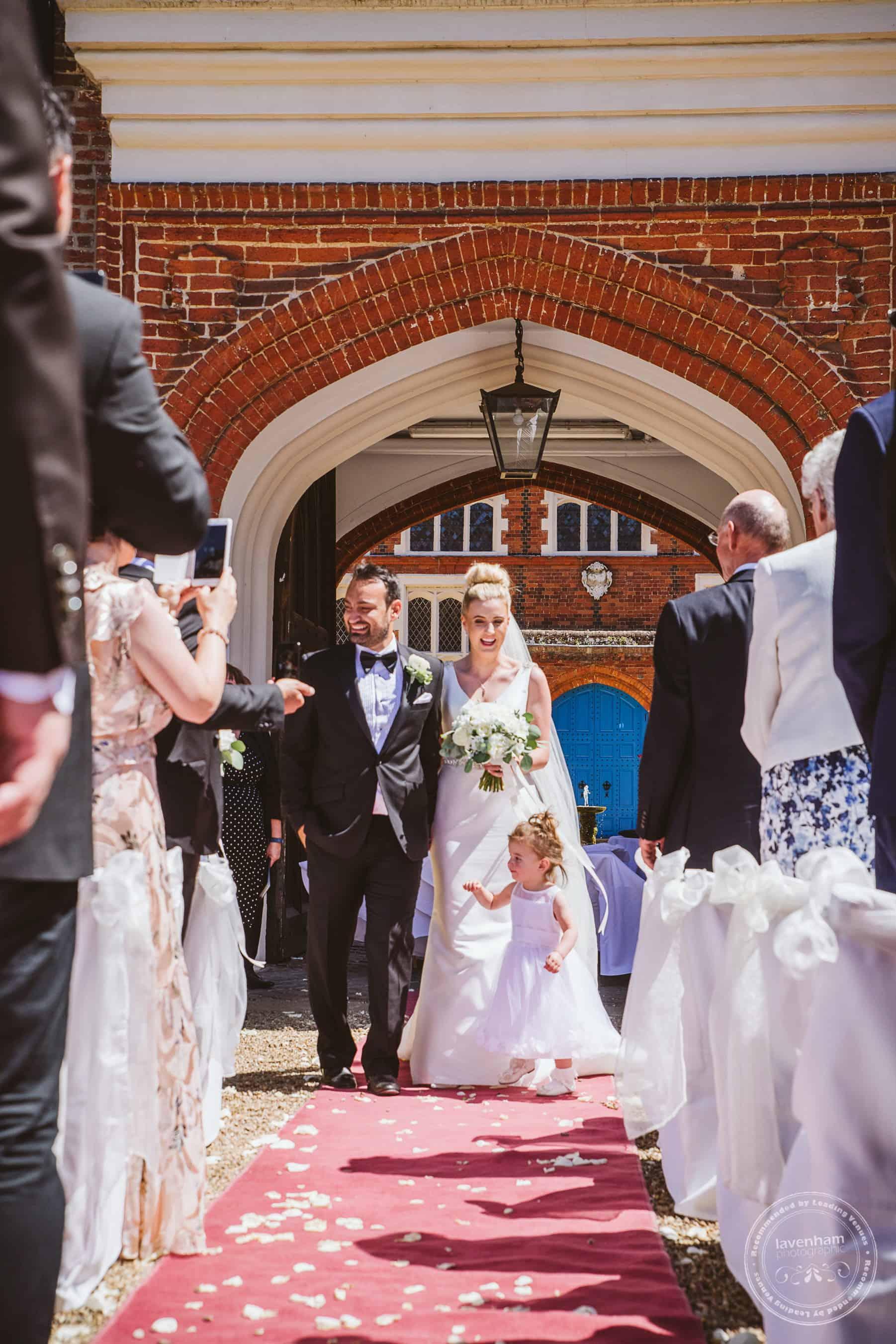 220618 Gosfield Hall Wedding Photography Lavenham Photographic 0090