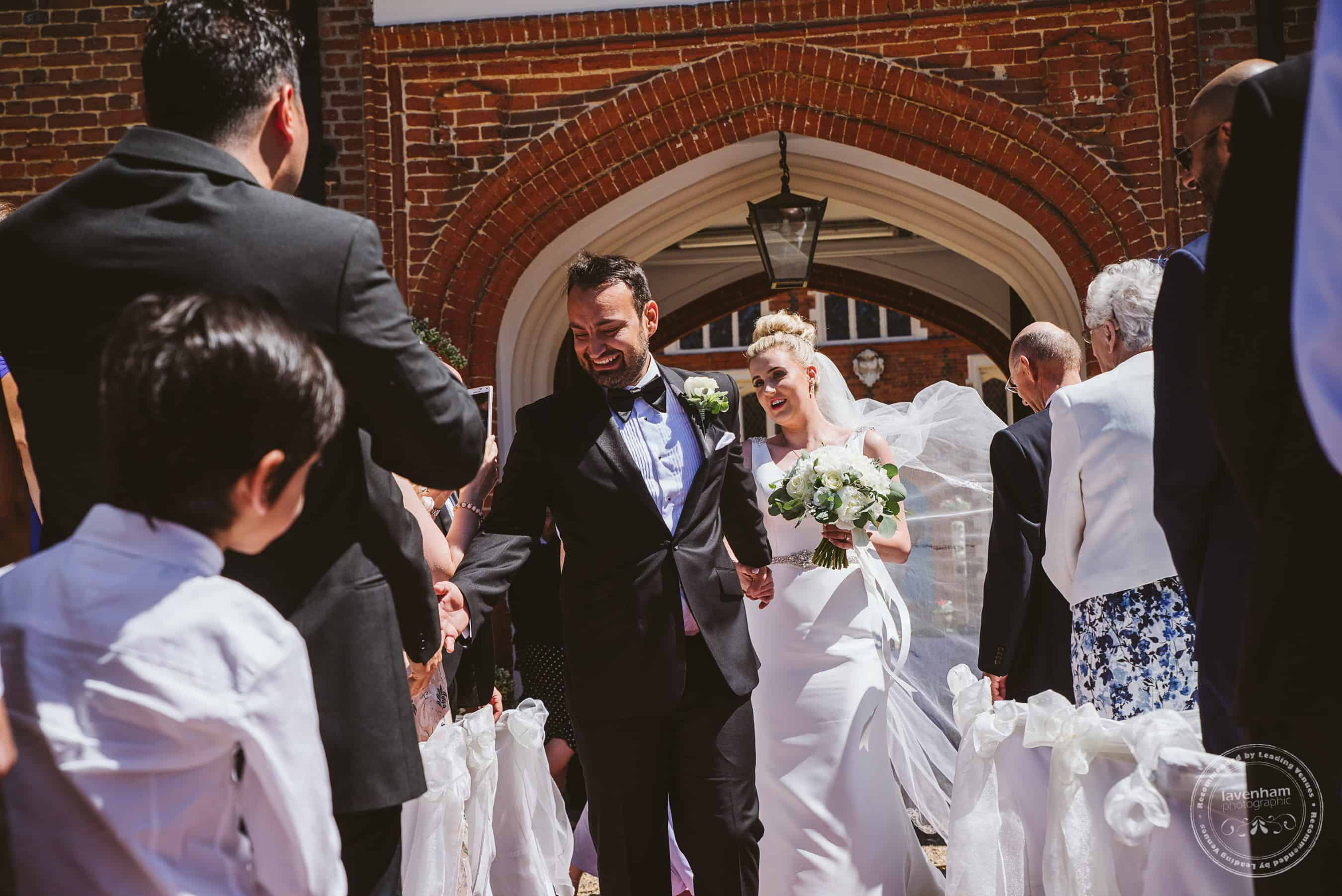 220618 Gosfield Hall Wedding Photography Lavenham Photographic 0091