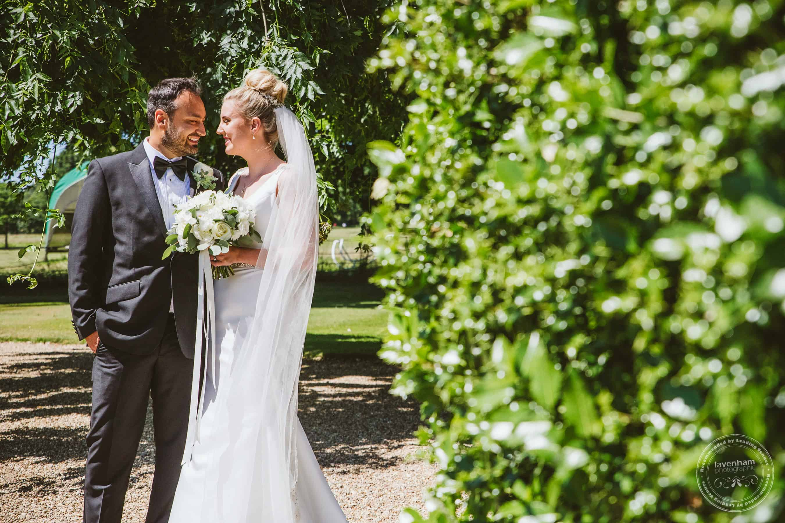 220618 Gosfield Hall Wedding Photography Lavenham Photographic 0096