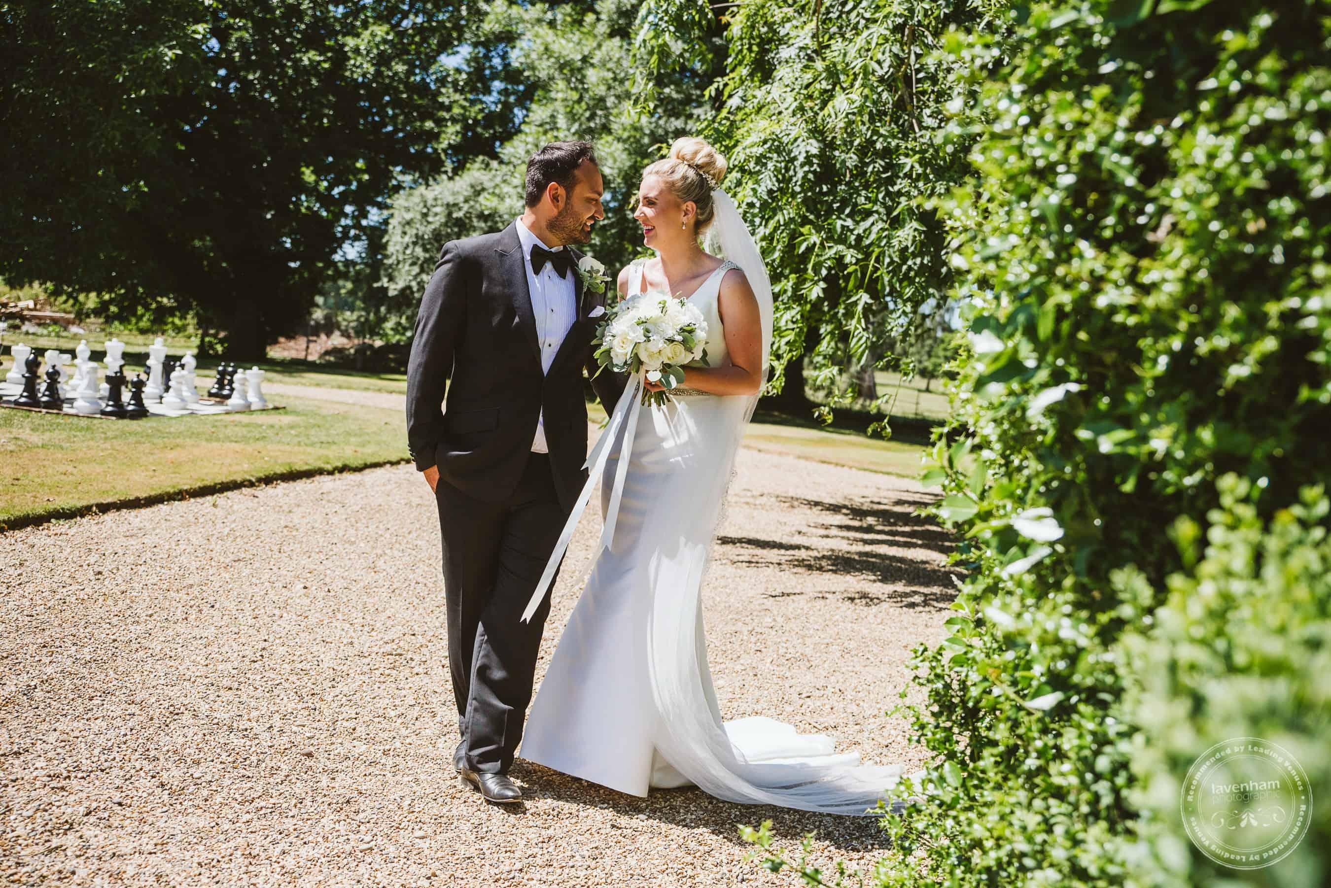 220618 Gosfield Hall Wedding Photography Lavenham Photographic 0097