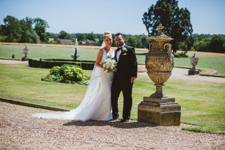 220618 Gosfield Hall Wedding Photography Lavenham Photographic 0098