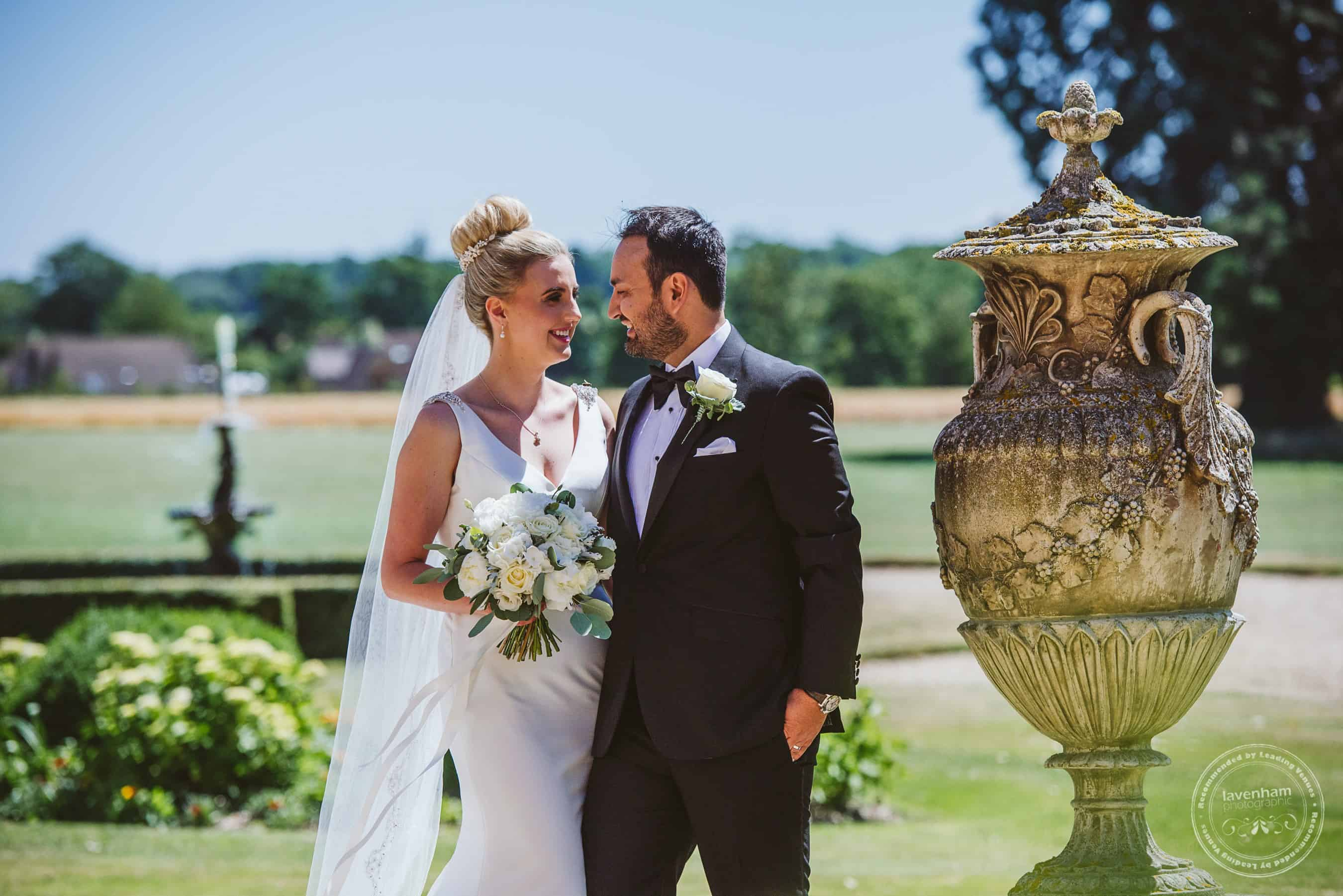 220618 Gosfield Hall Wedding Photography Lavenham Photographic 0099