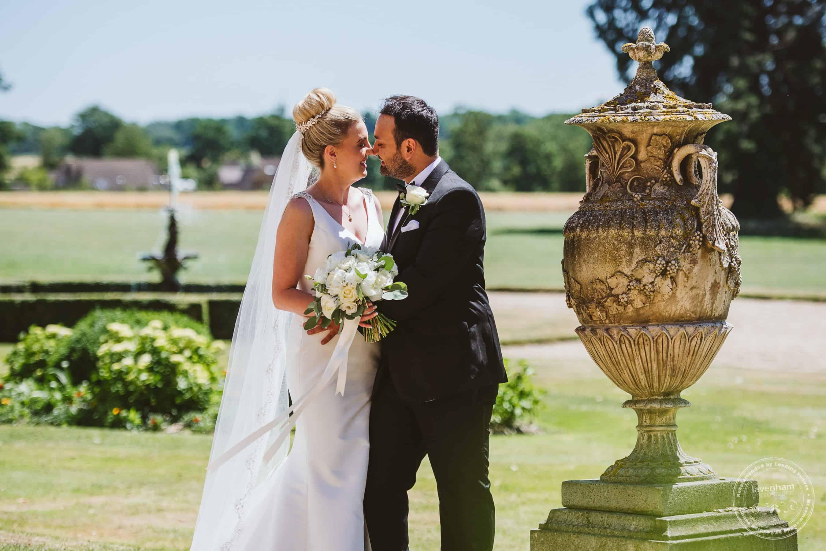 220618 Gosfield Hall Wedding Photography Lavenham Photographic 0100