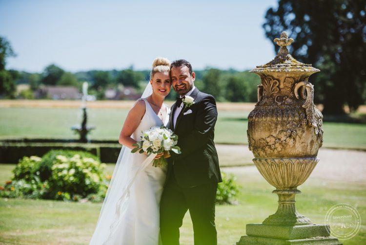 220618 Gosfield Hall Wedding Photography Lavenham Photographic 0101
