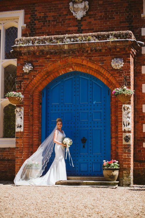220618 Gosfield Hall Wedding Photography Lavenham Photographic 0102