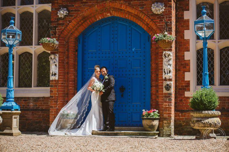 220618 Gosfield Hall Wedding Photography Lavenham Photographic 0103