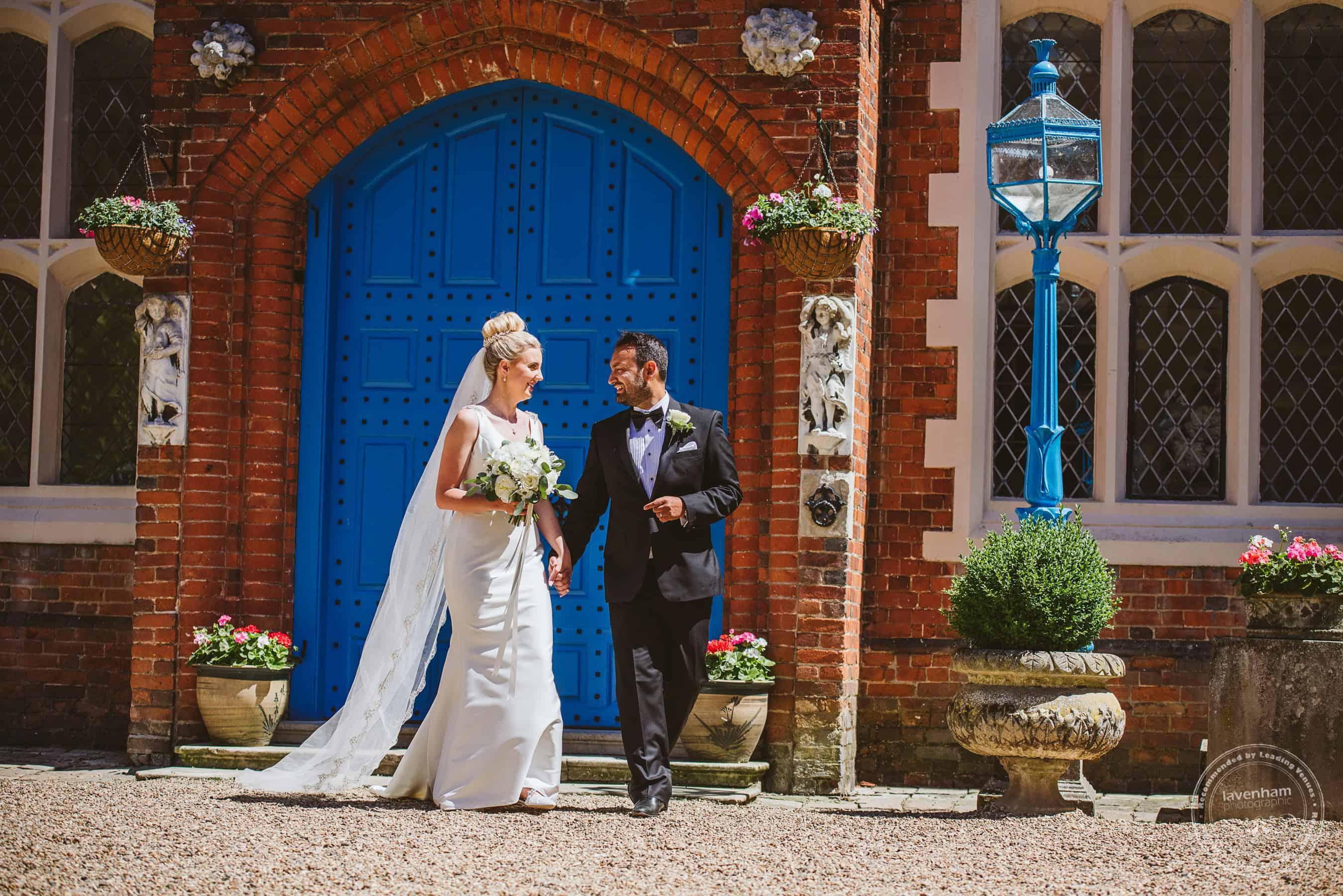 220618 Gosfield Hall Wedding Photography Lavenham Photographic 0104