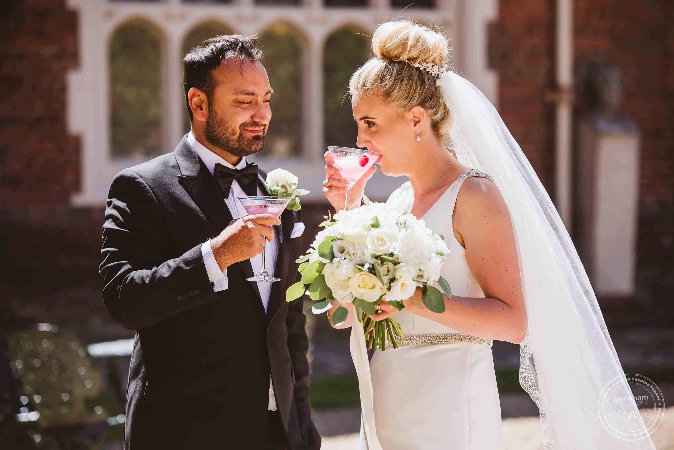 220618 Gosfield Hall Wedding Photography Lavenham Photographic 0105