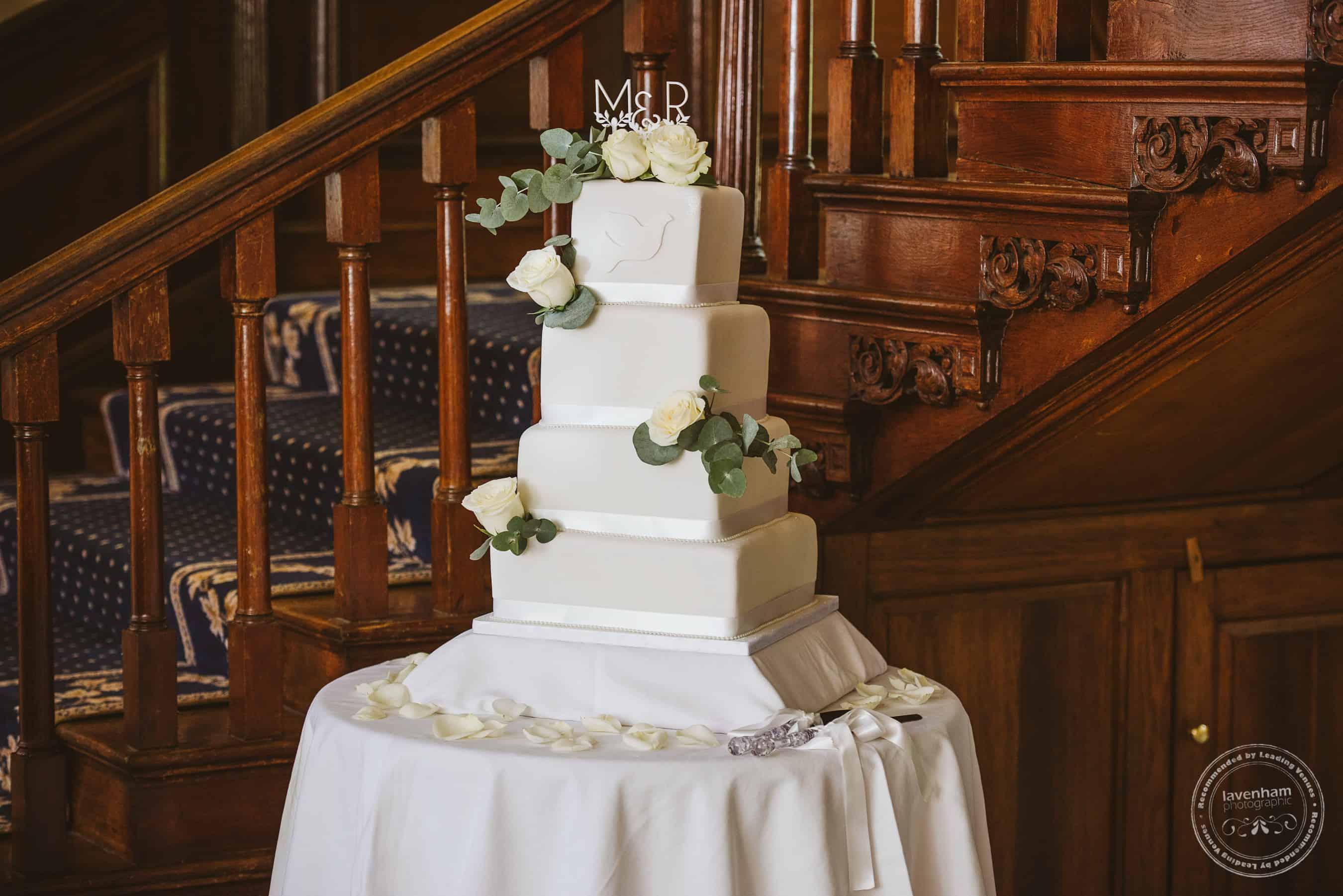 220618 Gosfield Hall Wedding Photography Lavenham Photographic 0107