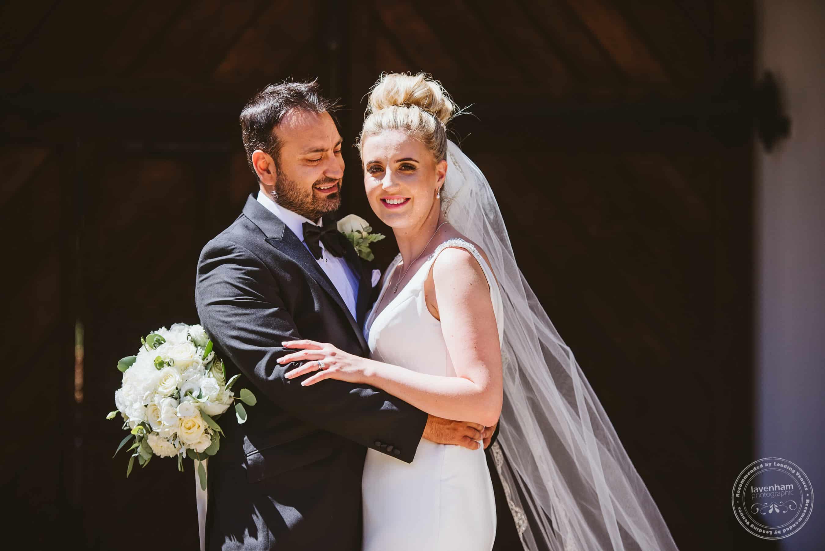 220618 Gosfield Hall Wedding Photography Lavenham Photographic 0111