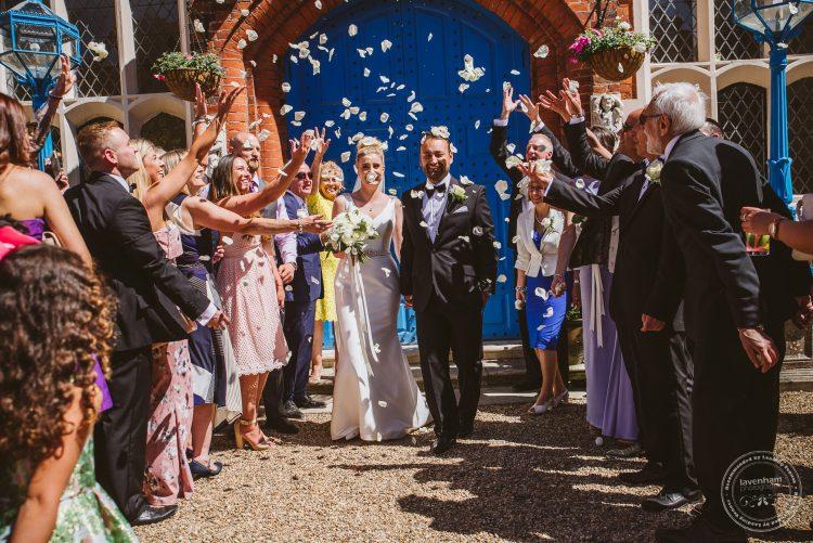 220618 Gosfield Hall Wedding Photography Lavenham Photographic 0114