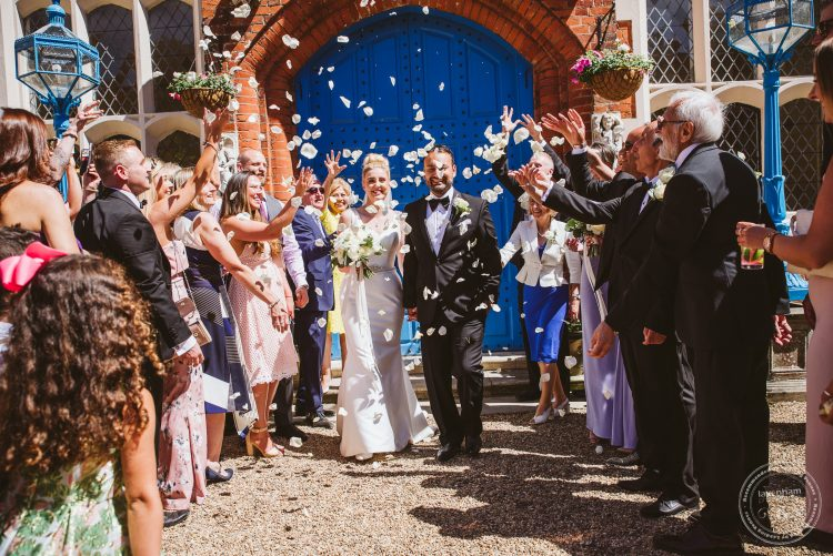 220618 Gosfield Hall Wedding Photography Lavenham Photographic 0115