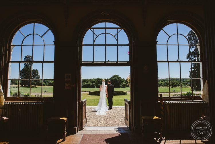 220618 Gosfield Hall Wedding Photography Lavenham Photographic 0116