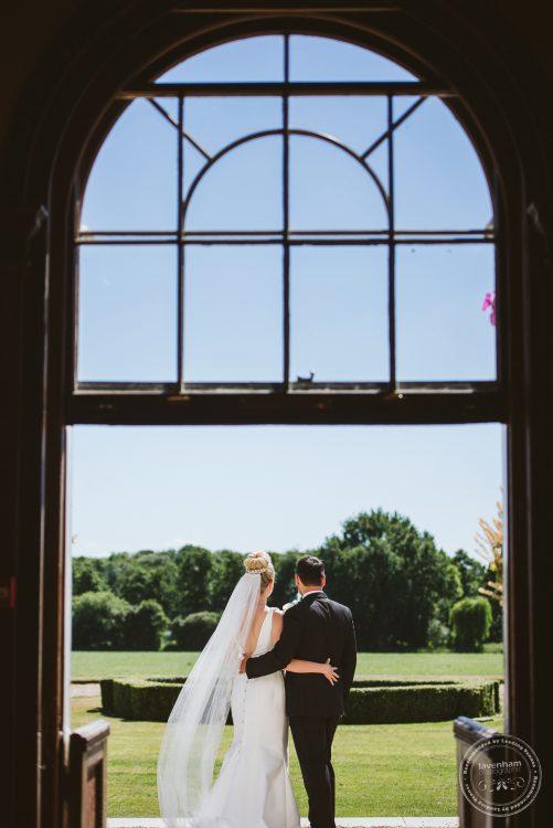220618 Gosfield Hall Wedding Photography Lavenham Photographic 0117