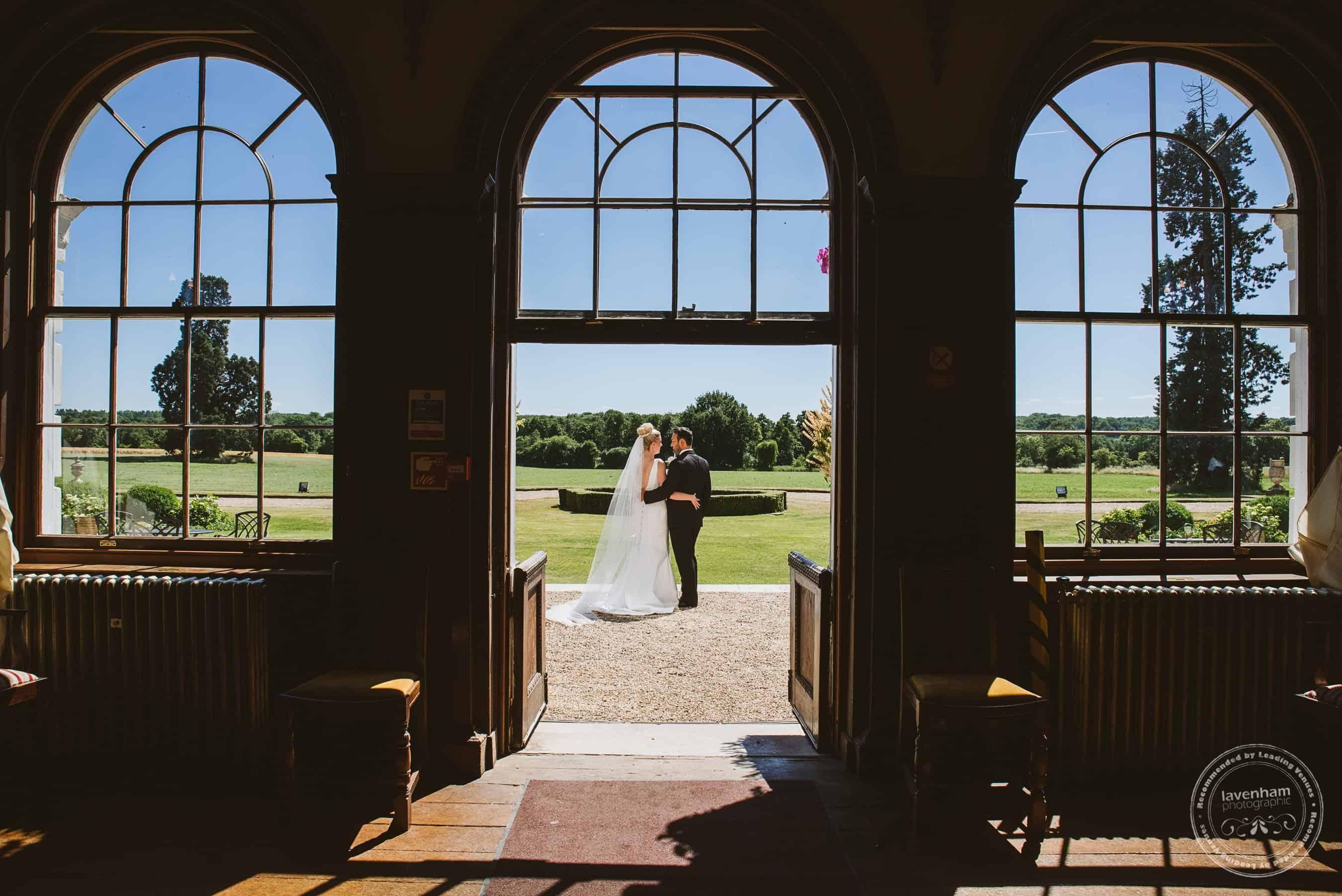 220618 Gosfield Hall Wedding Photography Lavenham Photographic 0118