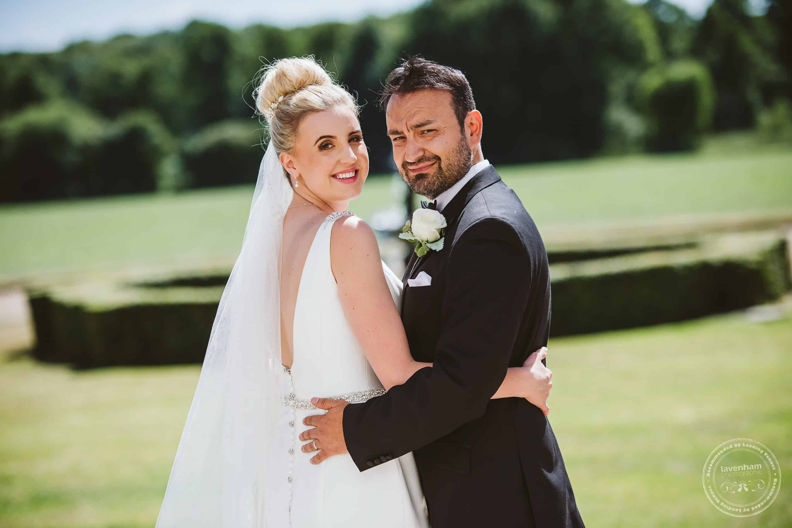 220618 Gosfield Hall Wedding Photography Lavenham Photographic 0119