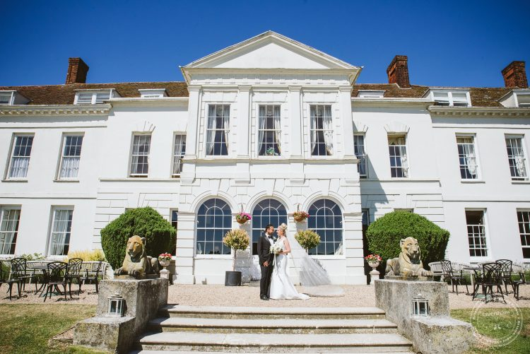 220618 Gosfield Hall Wedding Photography Lavenham Photographic 0120