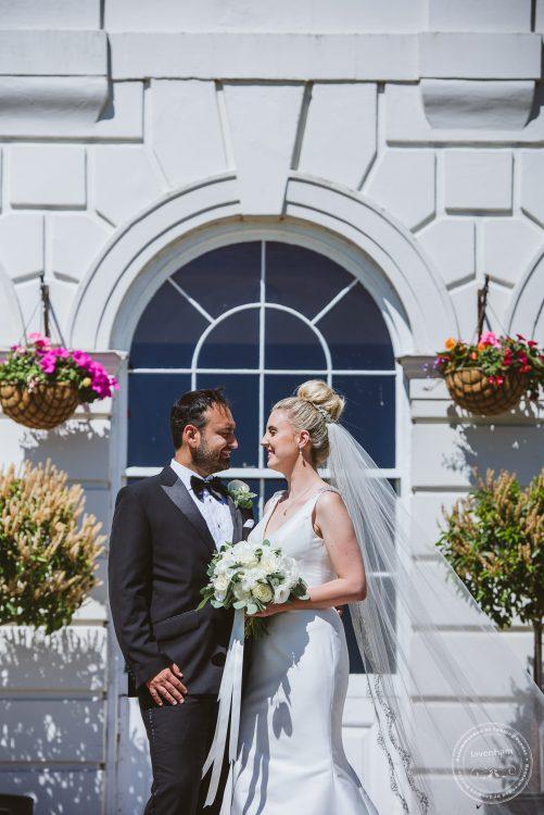 220618 Gosfield Hall Wedding Photography Lavenham Photographic 0121