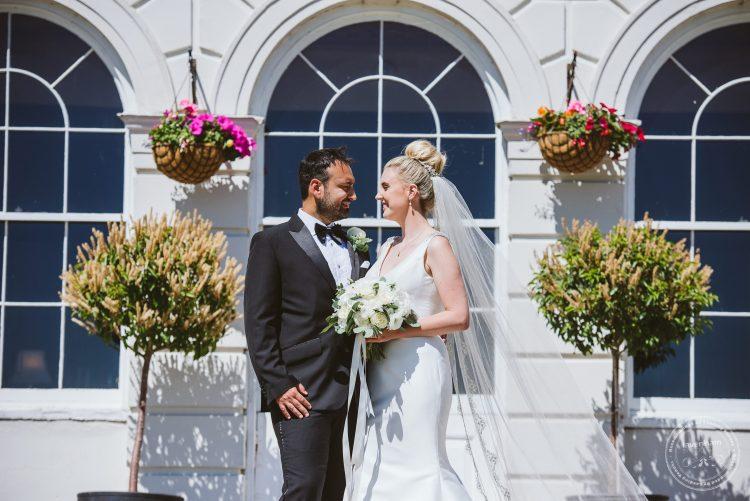 220618 Gosfield Hall Wedding Photography Lavenham Photographic 0122