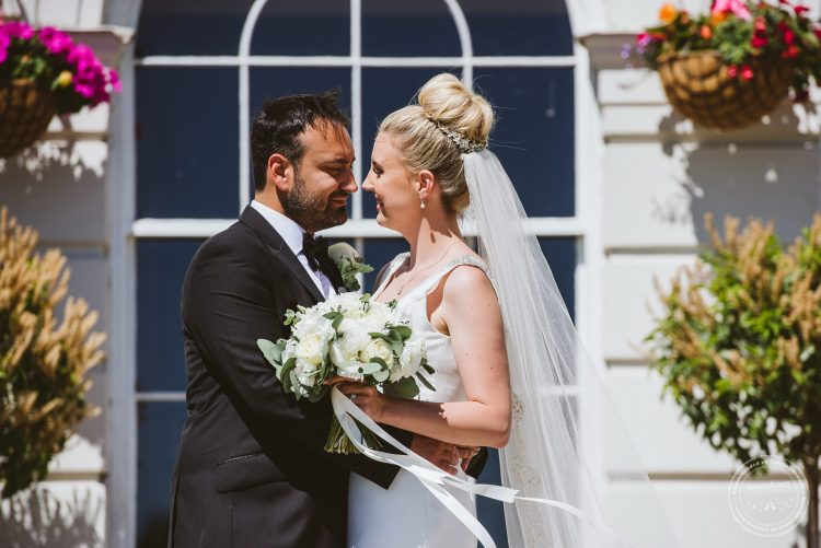 220618 Gosfield Hall Wedding Photography Lavenham Photographic 0123
