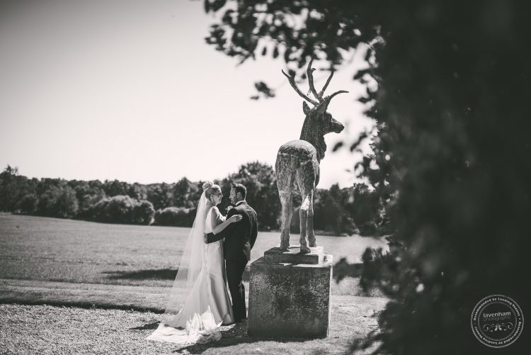 220618 Gosfield Hall Wedding Photography Lavenham Photographic 0124