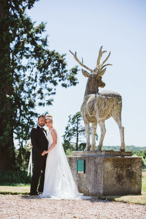 220618 Gosfield Hall Wedding Photography Lavenham Photographic 0126