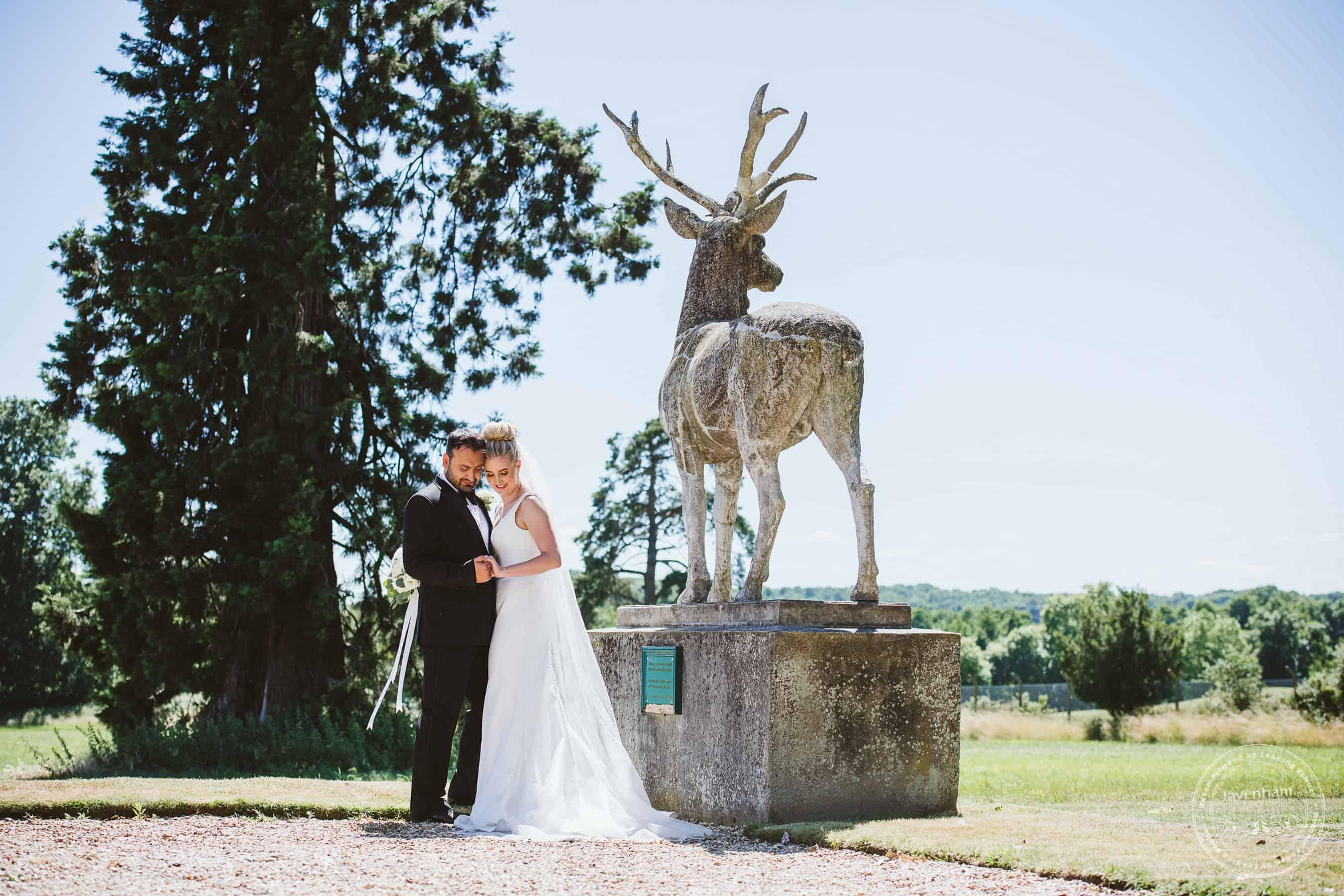 220618 Gosfield Hall Wedding Photography Lavenham Photographic 0127